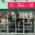 Rieker_Shop_Moenchengladbach